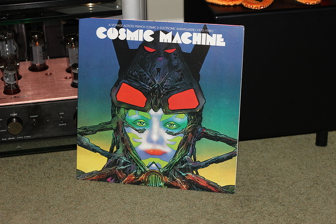 Cosmic%20Machine