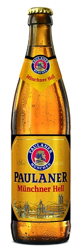 paulaner_muenchen_hell_copy_709x2173