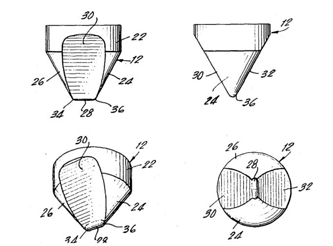 elliptical-stylus-(from-Grado-s-1964-patent)-RAB-cleaned_159645_1
