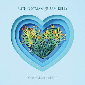 Ruth-Notman-Sam-Kelly