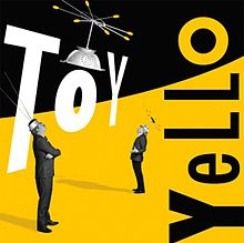 Yello_Toy_Album_Cover