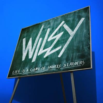 Wiley%20-%20Life%20Is%20A%20Game%20Of%20Snakes%20%26%20Ladders%20-%20flac
