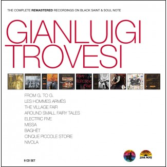 gianluigi_trovesi_cover