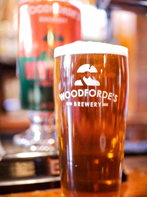 woodfordes-pint-web