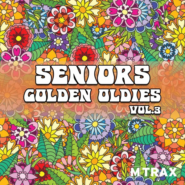 seniors-golden-oldies-3-cover