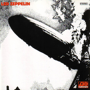 Led_Zeppelin_-Led_Zeppelin(1969)_front_cover